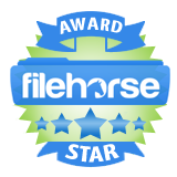 filehorse